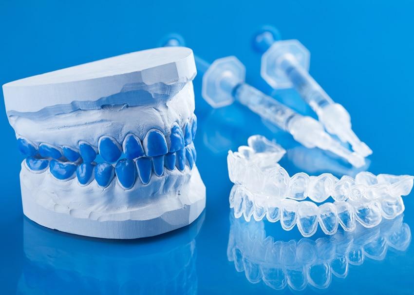 bielenie zubov bratislava