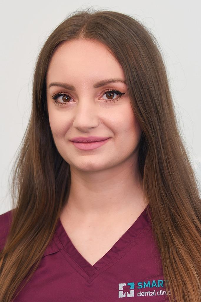 ivana kovacova